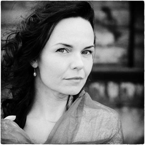 Yvonne Ernicke 07